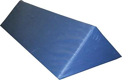 Medline Nylex Covered Extremity Wedges, 30