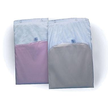 Sofnit® 300 Snap-style Reusable Adult Briefs, Blue, XL, Dozen