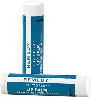 Remedy® PhytoPlex™ Lip Balms, 36/Pack