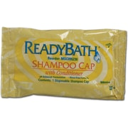 ReadyBath® Shampoo Caps