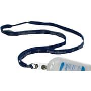 Medline Lanyard For Epi-Clenz® Bottles, 25/Pack