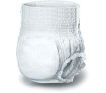 Underwear & Pants