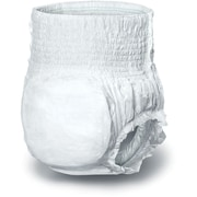 Protection Plus® Extended Capacity/Overnight Protective Underwears