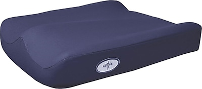Comfort Plus™ Wheelchair Cushions, 18