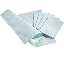Professional Towels
