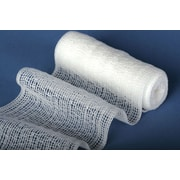 "Sof-Form® Non-sterile Conforming Gauze Bandages, 80"" L x 6"" W, 48/Pack"