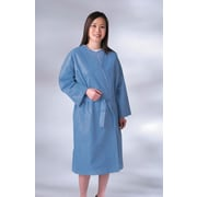 Medline Disposable Patient Robes