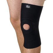 Curad® Knee Supports with Round Buttress