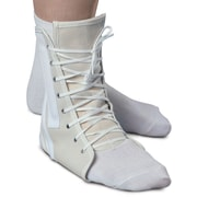 Medline Lace-up Ankle Supports