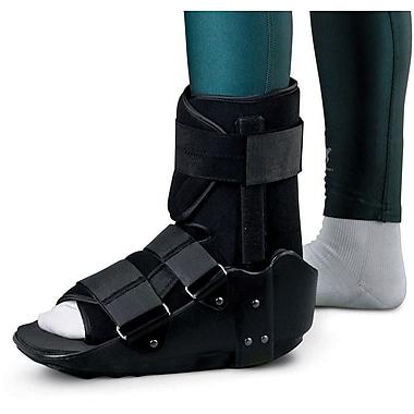 Medline Standard Ankle Walkers, XS