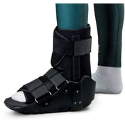 Medline Standard Ankle Walkers