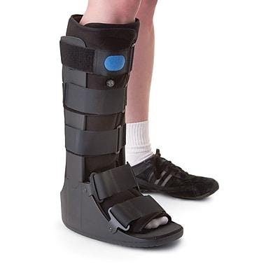 Medline Pneumatic Short Leg Walkers, Small