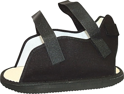 Leg Walkers & Boots