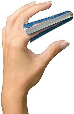 Medline Four Prong Finger Splint, Large, 3 1/4