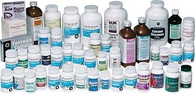 shop staples for eldertonic � multi vitamin elixir
