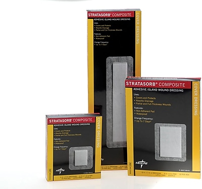 https://www.staples-3p.com/s7/is/image/Staples/s0582888_sc7?wid=512&hei=512