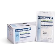 SensiCare® LT Powder-free Latex-free Surgical Gloves