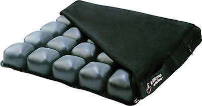 Roho Mosaic® Wheelchair Cushion with Cover, 18