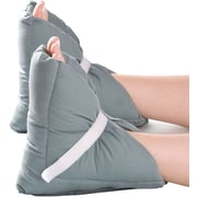 Comfort Plus Foot Cushions, Pair
