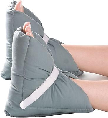 Comfort Plus Foot Cushions, Pair