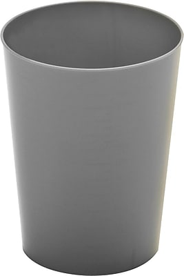 Medline Unbreakable Intake Tumbler, Mauve, 500/Pack