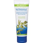 Remedy® Nutrashield™ Skin Protectants