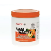 Generic OTC Fiber Therapy Powders, 16 oz, Powder