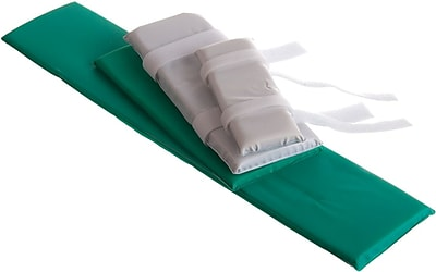 IV Armboards