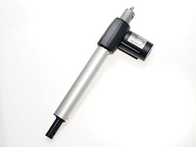 Mattress Pumps, Motors, & Power Cords