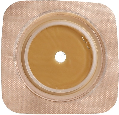 Skin Barriers & Wafers