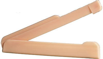 Convatec® Tail Closures, 10/Box