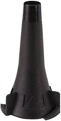 KleenSpec® Ear Speculas, 2 3/4 mm, 850/Pack