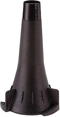 KleenSpec® Ear Speculas, 4 1/4 mm, 8500/Pack