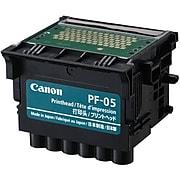 Canon PF-05 Printhead Cartridge (3872B003AA)