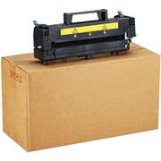 OKI 120-Volt Fuser Kit (43529404)