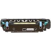 OKI 110-Volt Fuser Kit (50230120)