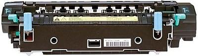 Okidata 110v Fuser Kit, 50230120