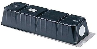 InfoPrint Black Toner Cartridge (56Y2700), 4/Pack