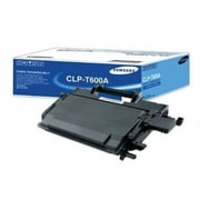 Samsung Transfer Belt, CLPT600A, High Yield