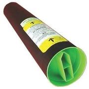 Panasonic Yellow Toner Cartridge (DQ-TUT14Y), High Yield