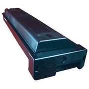 Sharp Black Toner Cartridge (MX-500NT)
