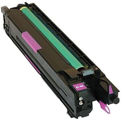 Konica Minolta Magenta Imaging Unit (A0600DF)