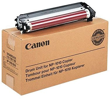 Kyocera Mita TK-142 Black Toner Cartridge (1T02H50US0)