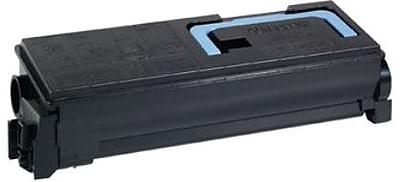 Kyocera Mita TK-562K Black Toner Cartridge (1T02HN0US0)