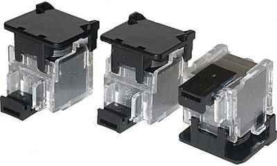 Sharp Staple Cartridge (ARSC3)