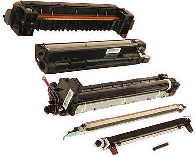 Kyocera Mita Maintenance Kit (1702F97US0)