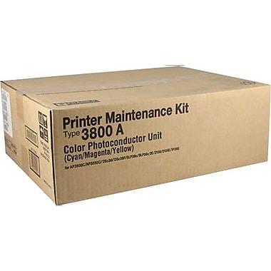 Ricoh Black Maintenance Kit (400594)