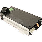 Sharp F0-56ND Black Standard Yield Toner Cartridge