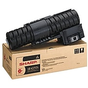 Sharp MX-753NT Black Standard Yield Toner Cartridge