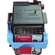 Canon 102M Magenta Toner Cartridge (9643A006AA)
